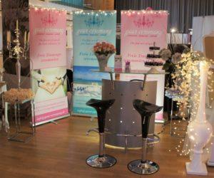 your ceremony Auftritt bei der Hochzeitsmesse Olpe